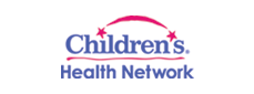 Children's Physician Network Home Page