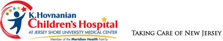 K. Hovnanian Children's Hospital - Children's Hospital NJ