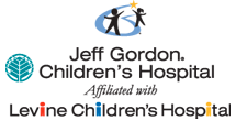 Jeff Gordon Children's Hospital