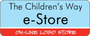The Children's Way eStore
