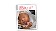 insights magazine logo