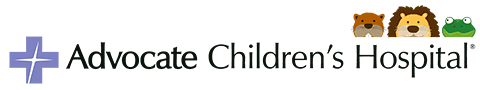 Advocate Children's    Health