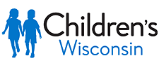 Children's Wisconsin
