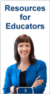 Heart Health: Resources for Educators